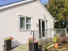Rhosydd Cottage - Anglesey - 968720 - thumbnail photo 2