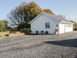 Rhosydd Cottage - Anglesey - 968720 - thumbnail photo 15