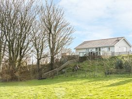 Rhosydd Cottage - Anglesey - 968720 - thumbnail photo 16