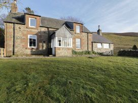 White Hillocks Farm House - Scottish Lowlands - 968749 - thumbnail photo 12