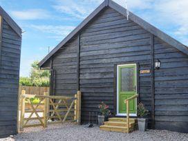 Woodpecker Lodge - Somerset & Wiltshire - 968754 - thumbnail photo 1