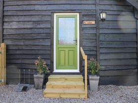 Woodpecker Lodge - Somerset & Wiltshire - 968754 - thumbnail photo 2