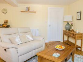 Woodpecker Lodge - Somerset & Wiltshire - 968754 - thumbnail photo 7