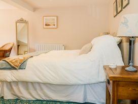 Woodpecker Lodge - Somerset & Wiltshire - 968754 - thumbnail photo 13
