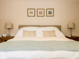 Woodpecker Lodge - Somerset & Wiltshire - 968754 - thumbnail photo 16
