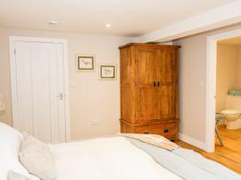 Woodpecker Lodge - Somerset & Wiltshire - 968754 - thumbnail photo 20