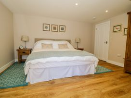Woodpecker Lodge - Somerset & Wiltshire - 968754 - thumbnail photo 24