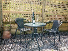 Woodpecker Lodge - Somerset & Wiltshire - 968754 - thumbnail photo 26
