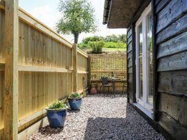 Woodpecker Lodge - Somerset & Wiltshire - 968754 - thumbnail photo 27