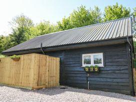 Woodpecker Lodge - Somerset & Wiltshire - 968754 - thumbnail photo 28