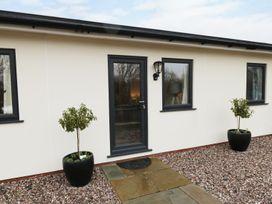 The Hen House - Lake District - 968779 - thumbnail photo 1