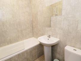 The Hen House - Lake District - 968779 - thumbnail photo 5