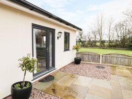 1 bedroom Cottage for rent in Cleveleys