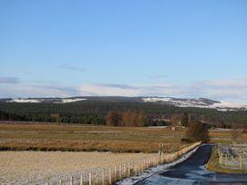 Corriemhor Beag - Scottish Highlands - 968801 - thumbnail photo 17