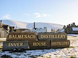 Corriemhor Beag - Scottish Highlands - 968801 - thumbnail photo 16