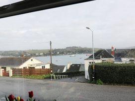 Quarterdeck - Cornwall - 968823 - thumbnail photo 18