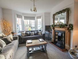 4 bedroom Cottage for rent in Lowestoft