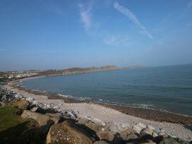 611 Atlantic View - South Wales - 968906 - thumbnail photo 14