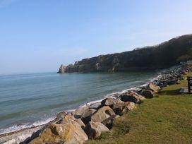 611 Atlantic View - South Wales - 968906 - thumbnail photo 15