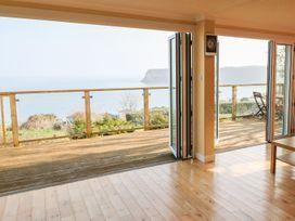 611 Atlantic View - South Wales - 968906 - thumbnail photo 1