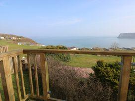 611 Atlantic View - South Wales - 968906 - thumbnail photo 16