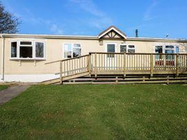 611 Atlantic View - South Wales - 968906 - thumbnail photo 2