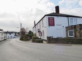 Tea Cosy Cottage - Cornwall - 968933 - thumbnail photo 14