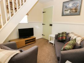 Kennel Master Cottage - Whitby & North Yorkshire - 968959 - thumbnail photo 3