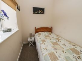 Kennel Master Cottage - Whitby & North Yorkshire - 968959 - thumbnail photo 12
