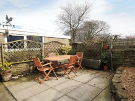 Kennel Master Cottage - Whitby & North Yorkshire - 968959 - thumbnail photo 17