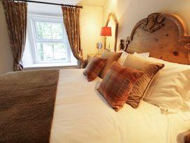 Kirkstone Cottage - Lake District - 968995 - thumbnail photo 15