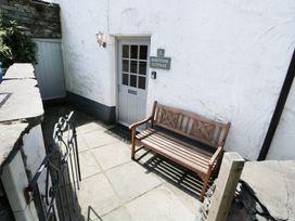 Kirkstone Cottage - Lake District - 968995 - thumbnail photo 17