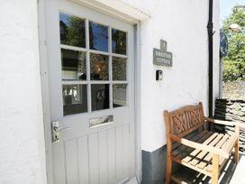 Kirkstone Cottage - Lake District - 968995 - thumbnail photo 18