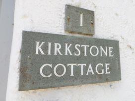 Kirkstone Cottage - Lake District - 968995 - thumbnail photo 2