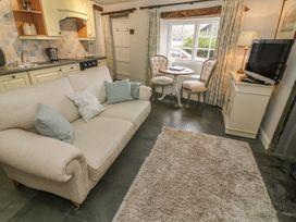 Bank View Cottage - Lake District - 968996 - thumbnail photo 7