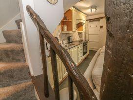 Bank View Cottage - Lake District - 968996 - thumbnail photo 14