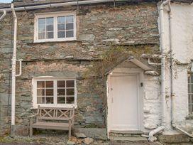 Bank View Cottage - Lake District - 968996 - thumbnail photo 2