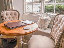 Bank View Cottage - Lake District - 968996 - thumbnail photo 11