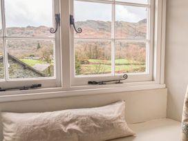 Bank View Cottage - Lake District - 968996 - thumbnail photo 23