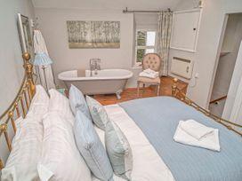 Bank View Cottage - Lake District - 968996 - thumbnail photo 19