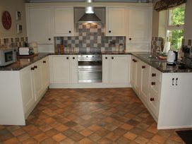 Geltsdale Garden Apartment - Lake District - 968998 - thumbnail photo 8