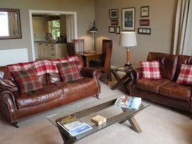 Geltsdale Garden Apartment - Lake District - 968998 - thumbnail photo 5