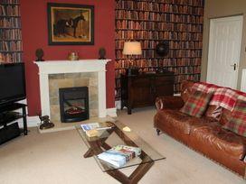 Geltsdale Garden Apartment - Lake District - 968998 - thumbnail photo 6