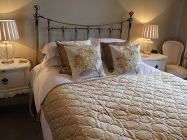Geltsdale Garden Apartment - Lake District - 968998 - thumbnail photo 17
