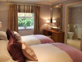 Geltsdale Garden Apartment - Lake District - 968998 - thumbnail photo 12