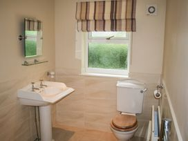 Geltsdale Garden Apartment - Lake District - 968998 - thumbnail photo 27