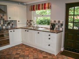Geltsdale Garden Apartment - Lake District - 968998 - thumbnail photo 9