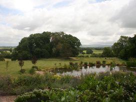 Geltsdale Garden Apartment - Lake District - 968998 - thumbnail photo 31