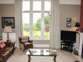 Geltsdale Garden Apartment - Lake District - 968998 - thumbnail photo 2