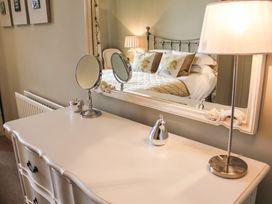 Geltsdale Garden Apartment - Lake District - 968998 - thumbnail photo 20